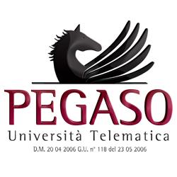 PEGASO_QUADRATO
