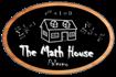 The Math House Centro di tutoraggio specializzato