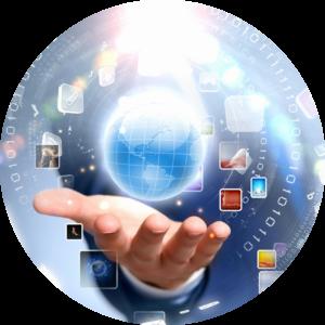Strumenti ICT per l'inclusione