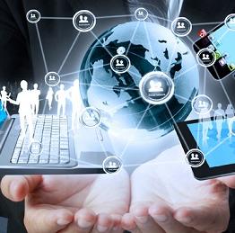 Nuove tecnologie: Diritti e danni