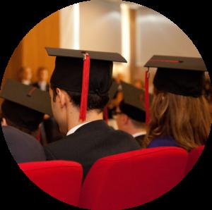 Corsi di laurea ed esami singoli