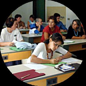 master perfezionamenti e alta formazione - area scuola