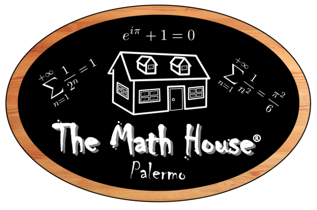 The Math House