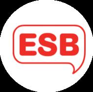 Certificazione di lingua inglese ESB