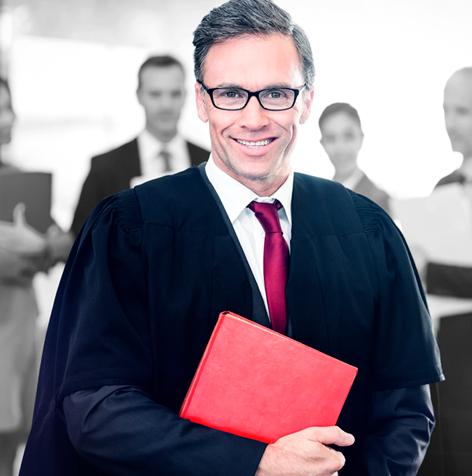 scienze giuridiche