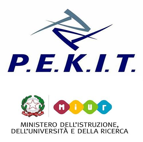 Certificazioni di Informatica PEKIT